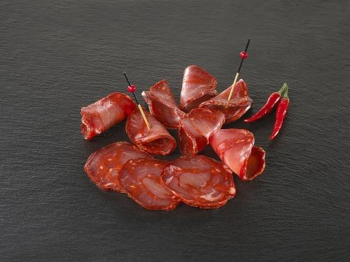 Chorizo Régio Estirpe